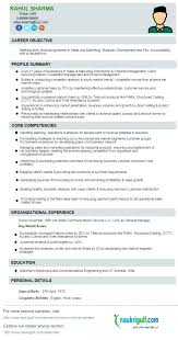 resume format for senior accounts executive in seksyen senior account executive resume account manager resume template
