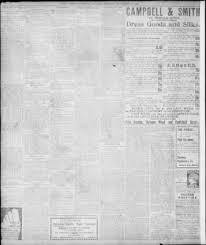 Sho Nr Kur post gazette from pittsburgh pennsylvania on september 7 1896 盞 page 6