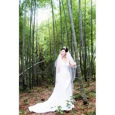 How To Make A Chuppah How To Build A Bamboo Wedding Arbor Our Everyday Life