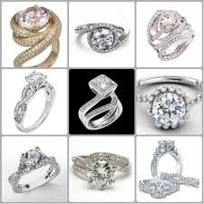 wedding rings jeff cooper engagement rings designer jewellery