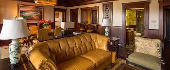 2 Bedroom Suites Orlando by Disney World 2 Bedroom Suites The Treehouse Villas At Disneys