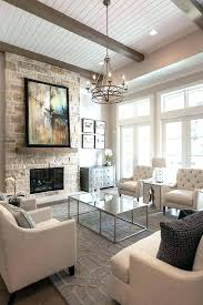 transitional decorating ideas living room transitional decorating style with so many decor styles transitional