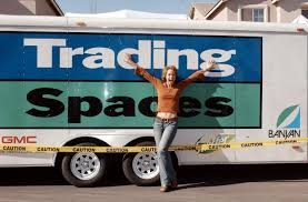 santo tomas trading spaces original trading spaces cast where are they now