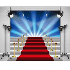 backdrops for sale online shop allenjoy photographic background stage carpet