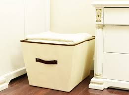 laundry hamper furniture canvas laundry hamper the best option for a family u2014 sierra laundry