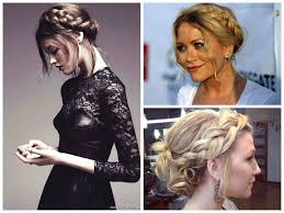braided hair styles for a rounded face type crown braid wedding hair for a round face shape hair pinterest