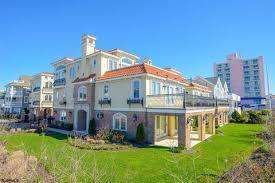 ocean city nj waterfront homes for sale realtor com