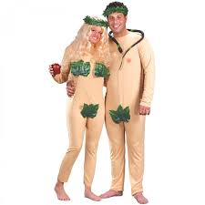 halloween costumes for couples ideas 6 cute halloween costumes for couples halloween costumes