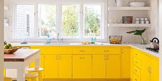 kitchen tiles colour as per vastu interior design