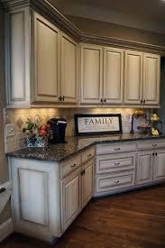 kitchen cabinet makeover ideas kitchen cabinets refinishing ideas indo kitchen set