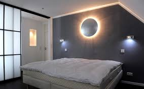 le fã r schlafzimmer wohndesign 2017 herrlich fabelhafte dekoration lustig