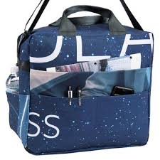 united airlines how many bags united airlines debuting limited edition travel bags chicago