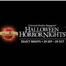 tickets to halloween horror nights monsterdaytours u0027s items for sale on carousell