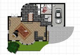 floor planner floorplanner simple tool to draw domoticz house plan