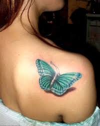 amazing butterfly 3d gallery ideas pictures