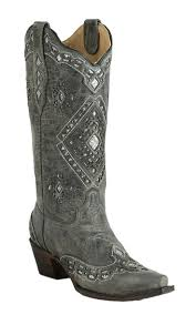 ugg womens frances boots best 25 silver s boots ideas on leather shoes