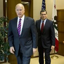 audio california vows to block feds u0027 access to data on deportable