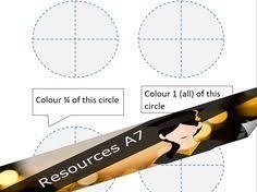 ks1 number fractions teaching pack 5 powerpoint presentations