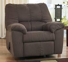 stylish recliner chairs stylish recliners decorative leather swivel recliner la z
