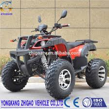150cc atv 150cc atv suppliers and manufacturers at alibaba com