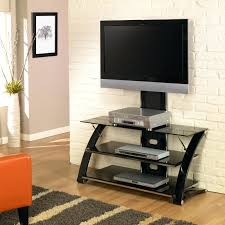 tv stand winsome the brick tv stand 29261 135 awesome brick tv