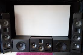 flat subwoofer home theater the v b s s diy subwoofer design thread page 11 avs forum