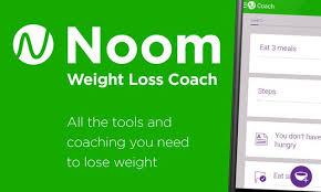 noom coach weight loss plan pro v4 7 0 apk sofdl - Noom Pro Apk