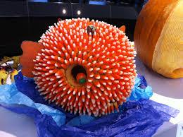 halloween festivities ducky u0027s always hungry