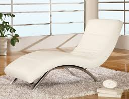Red Leather Chaise Lounge Chairs Egg Chair In Red Black Red Or White Leather Recliners Lounge