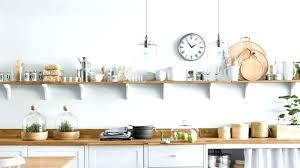 etagere mural cuisine etagares murales cuisine etageres murales cuisine cuisine etagere