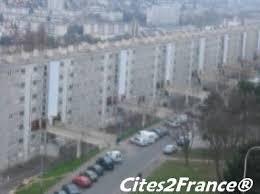 Bagneux Hauts De Seine De Haut De Seine92220 Cité Chaude Du 92 Skyrock Com