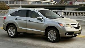 silver nissan rogue 2016 comparison acura rdx technology package 2015 vs nissan rogue