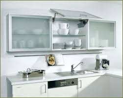glass kitchen cabinet doors only cheap kitchen cabinet doors u2013 colorviewfinder co