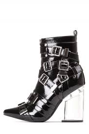 shop boots dubai 328 best savage kicks images on jeffrey cbell