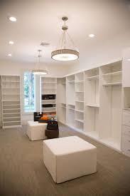 Walk In Pantry Organization Bedroom Pantry Organization Master Bedroom Closet Ideas Walk In