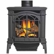 Free Standing Gas Fireplace by Free Standing Gas Fireplace Amazon Com