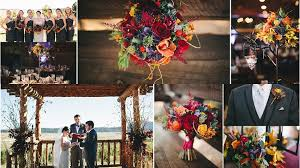 wedding flowers denver fall at spruce mountain denver wedding flowers bare root flora