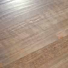awesome best vinyl flooring best vinyl flooring for kitchen home