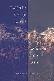 Top Ten Bars In London Best 25 Cool Bars In London Ideas On Pinterest Bars London
