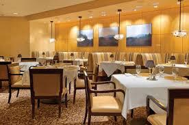 Sams Town Casino Buffet by Sam U0027s Town Hotel U0026 Casino Shreveport Shreveport La United