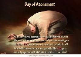 yom kippur atonement prayer1st s day gift ideas 60 best yom kippur images on yom kippur atonement and