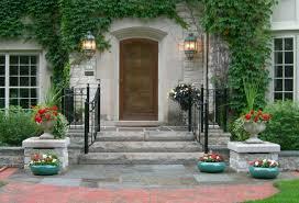 Front Door Com Sweepstakes Captivating Front Door Dream Home Sweepstakes Photos Exterior