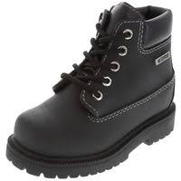womens waterproof boots payless boys boots boys shoes payless shoes