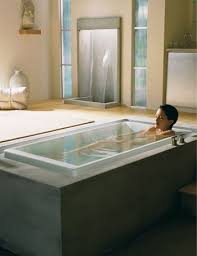 38 best best bathtubs images on architecture room and
