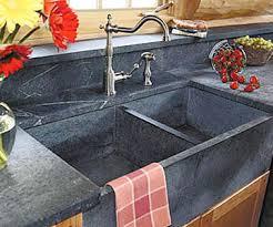 evier de cuisine en granite evier de cuisine en marbre ou granit consobrico com