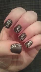38 best nails images on pinterest hairstyles make up and nail