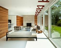 contemporary open floor plans pretty design 10 contemporary open concept house plans modern