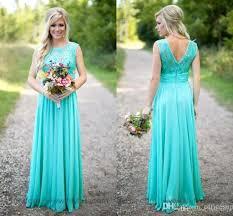 and green wedding dresses 2016 satin bridesmaid dresses navy burgundy