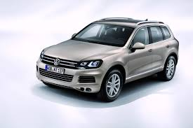 volkswagen touareg autopedia fandom powered by wikia