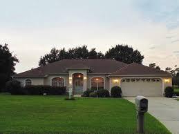 3 Bedroom Homes For Rent In Ocala Fl 372 Marion Oaks Golf Way Ocala Fl 34473 Zillow